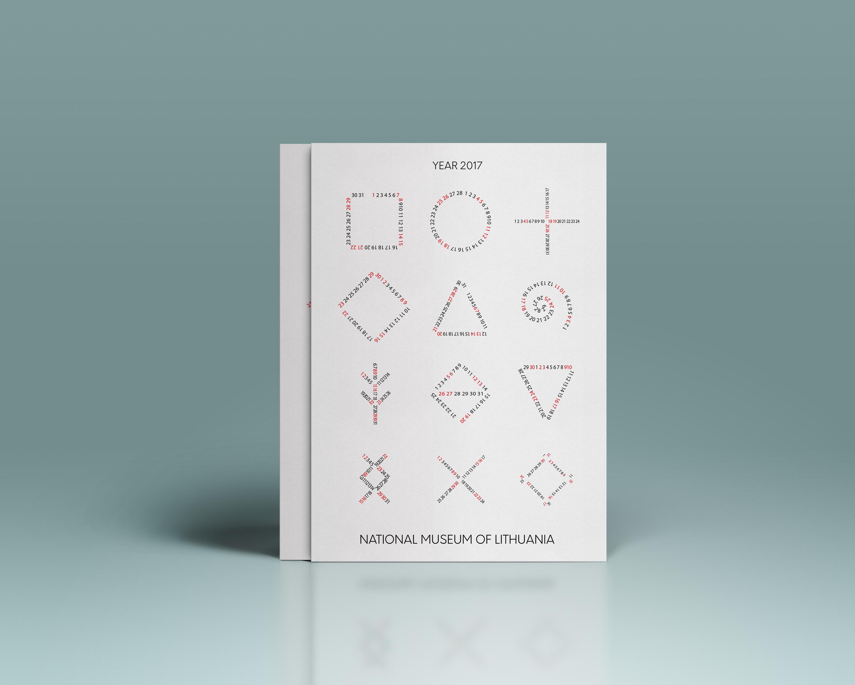 1-calendar-design