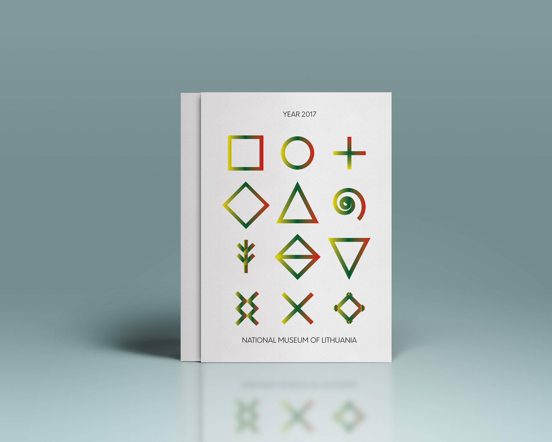 3-calendar-design
