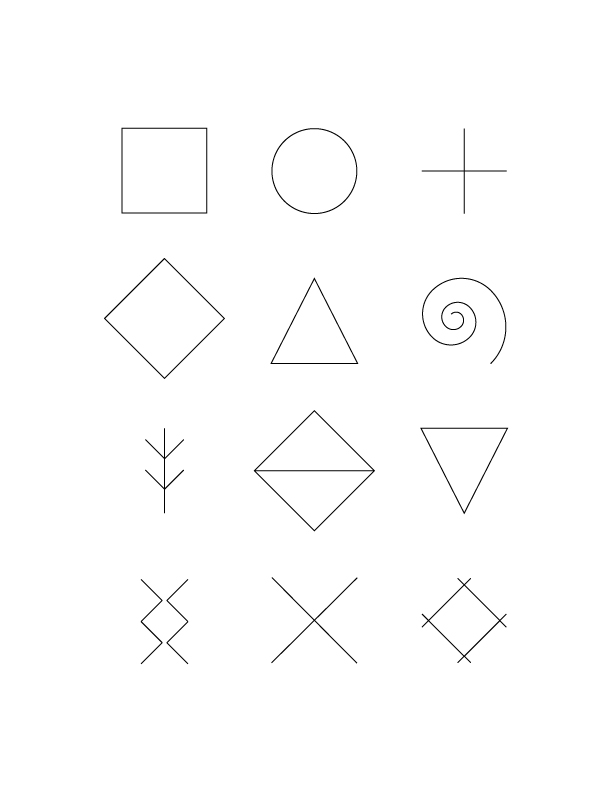 project-sketch-baltic-symbols