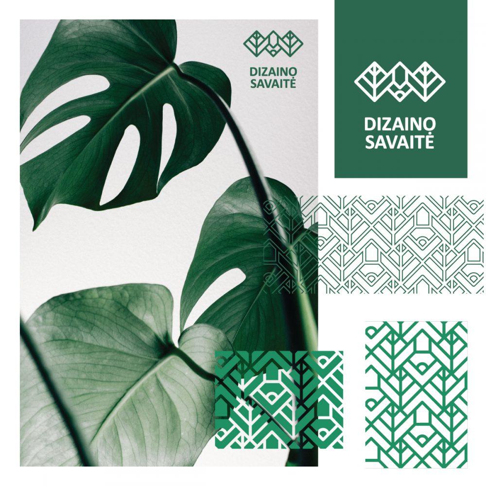 Design Week Lithuania 2017 @ Design Week Lithuania 2017 | Lithuania