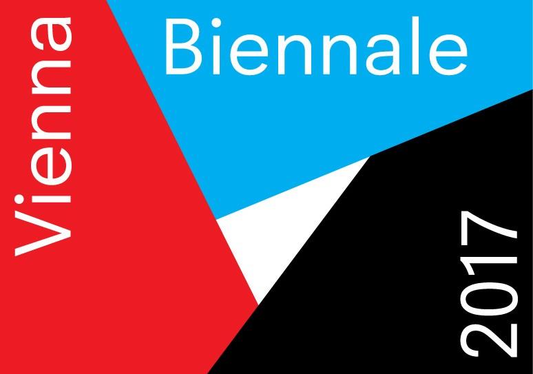The Vienna Biennale 2017 @ The Vienna Biennale 2017 | Vienna | Vienna | Austria