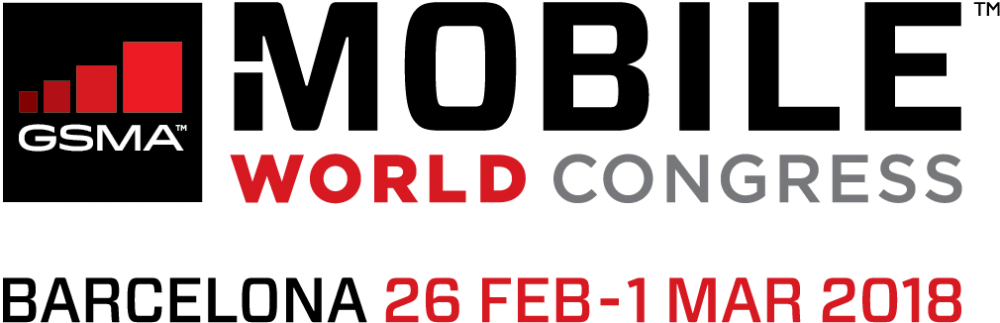 Mobile World Congress 2018 @ Mobile World Congress 2018 | L'Hospitalet de Llobregat | Catalunya | Spain