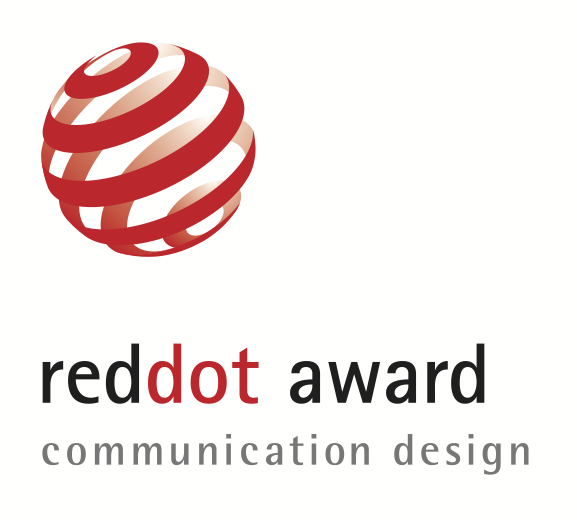 Red Dot Award: Communication Design 2018 (Early Bird Registration) @ Red Dot Award: Communication Design 2018 | Essen | Nordrhein-Westfalen | Germany